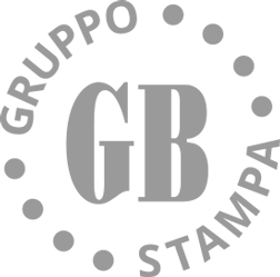 gruppo stampo GB
