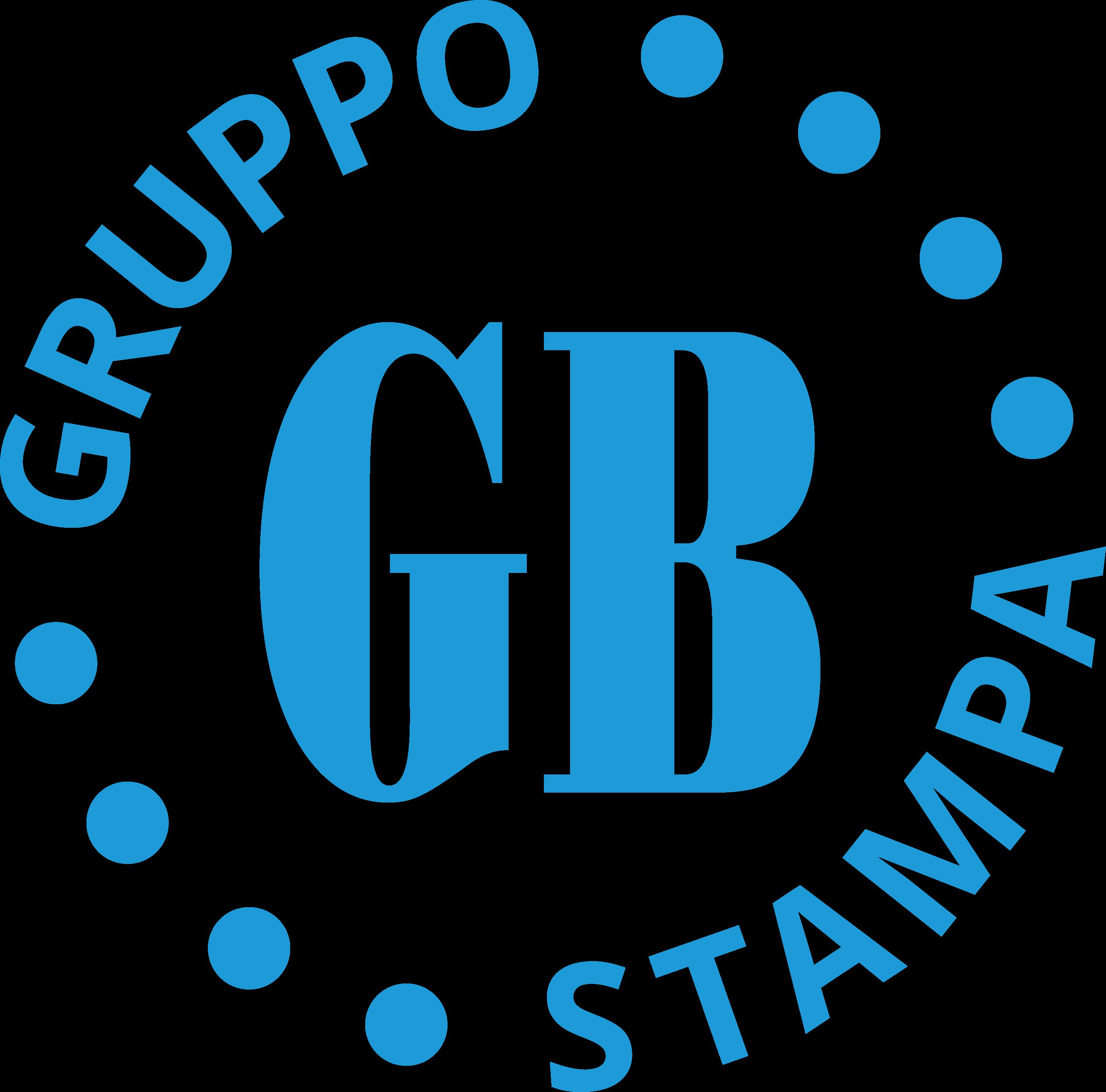 Gruppo Stampa GB | ARTI GRAFICHE