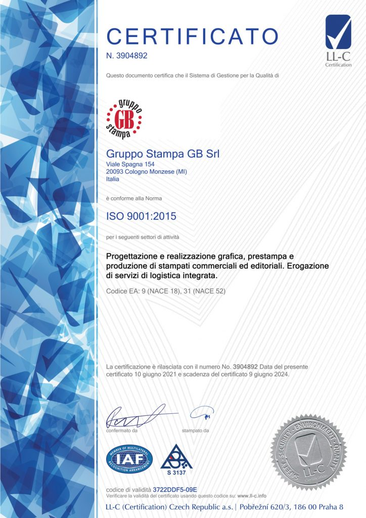 GruppostampaGB-Iso-9001-2015